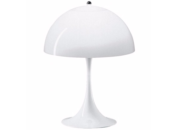 PANTHELLA-table-lamp