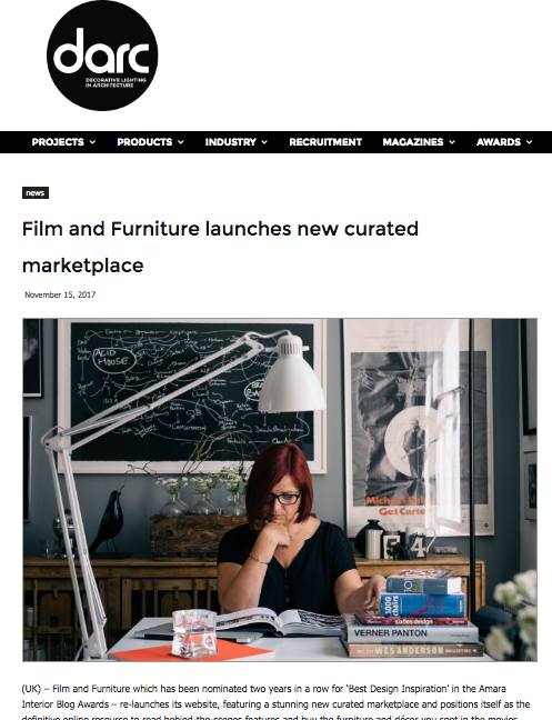 darc-press-film-and-furniture