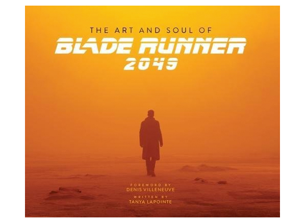 art-and-soul-blade-runner-2049-600435