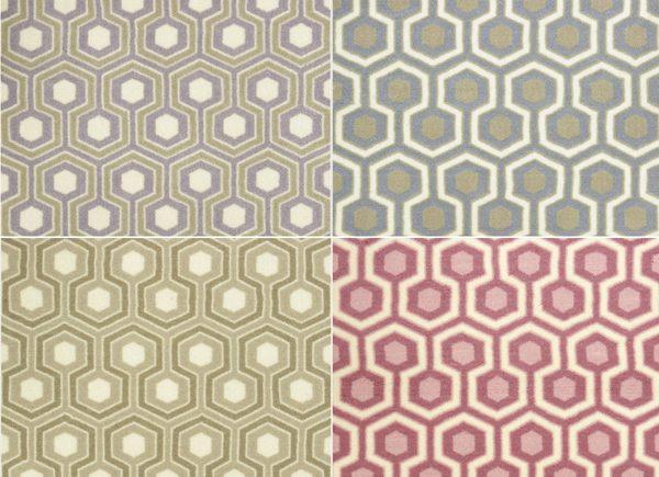 ashley-hicks-hexagram-carpet