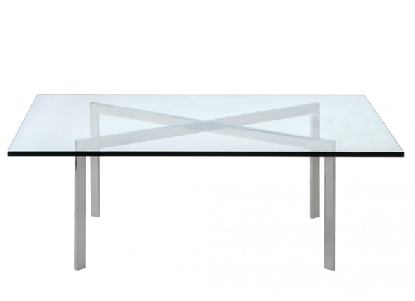 barcelona-tugenhat-coffee-table-conran-shop-600425