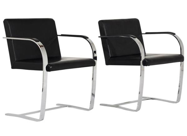 brno-chairs-pamono