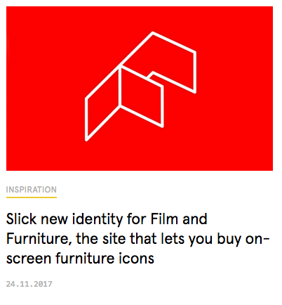 creative-boom-film-and-furniture