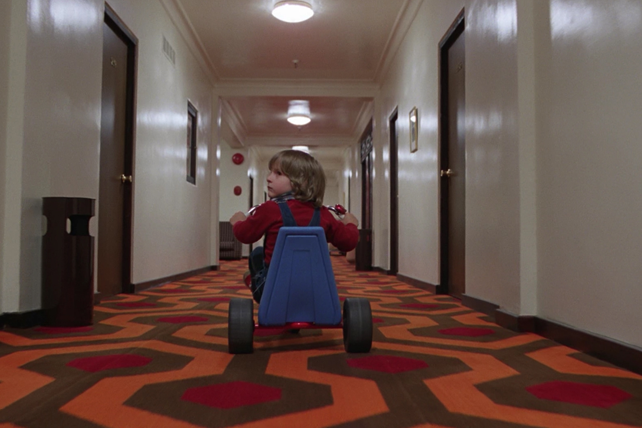 danny-tricycle-the-shining-carpet-kubrick