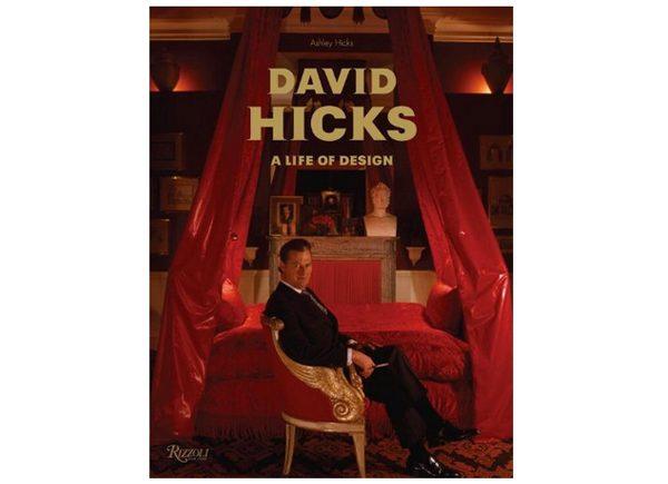 david-hicks-a-life-of-design