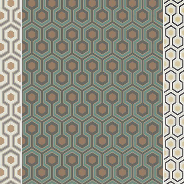 david-hicks-wallpaper-the-shining-hexagon
