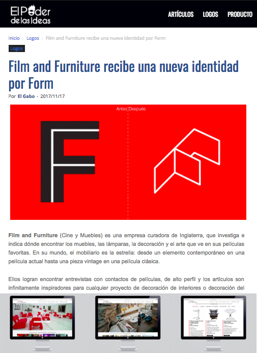 el-podas-film-and-furniture