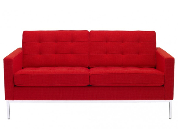 florence-knoll-two-seater-sofa-film-and-furniture