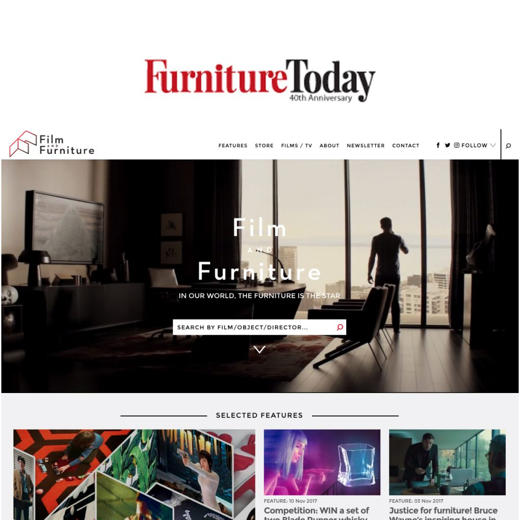 furniture-today-comp