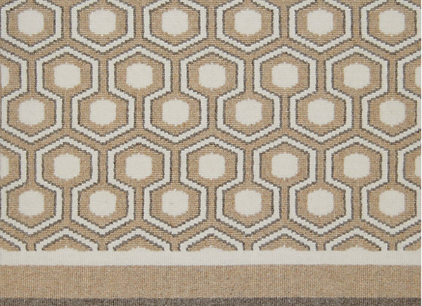 hexagon-house-carpet-ashley-hicks