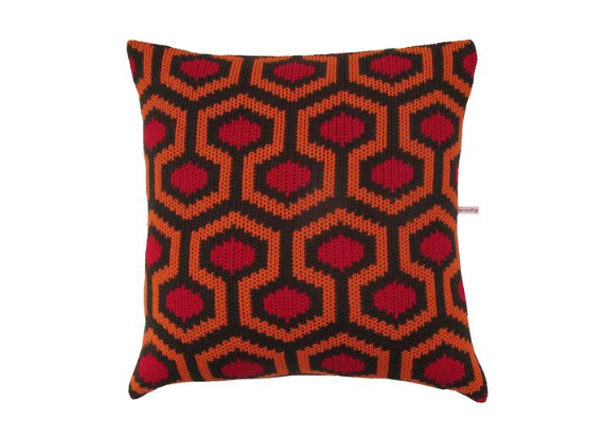 hexagonal-pattern-cushion-cover-overlook-hotel-the-shining-film-and-furniture
