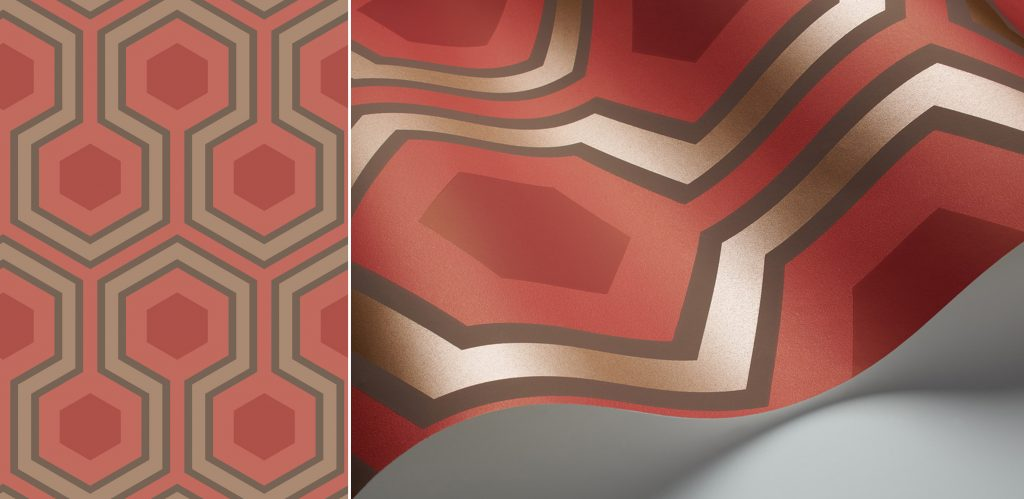 hick-grand-wallpaper-the-shining-hexagon-carpet-film-and-furniture-red.jpg