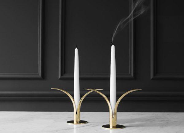 lily-skultuna-candlestick