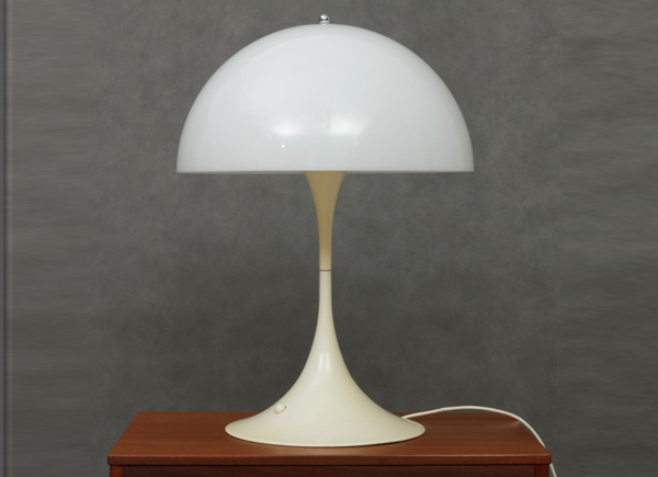 panthella-desk-lamp-vintage-pamono-600435