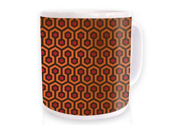 the-shining-carpet-mug