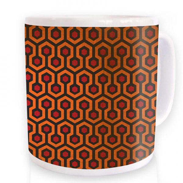 the-shining-carpet-mug