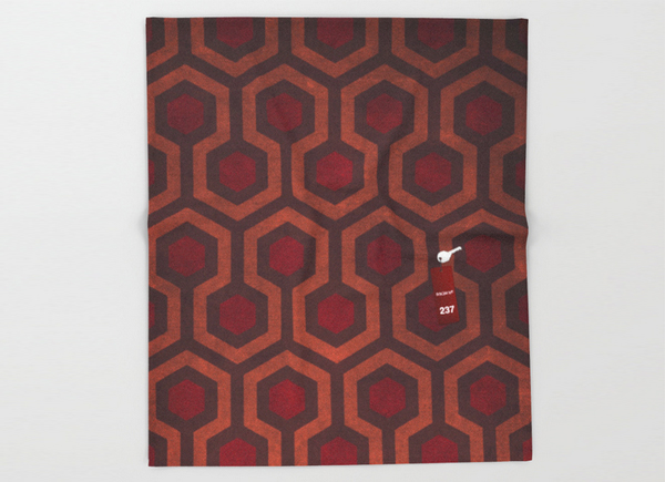 the-shining-hexagon-throw-blanket-600435