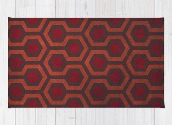 the-shining-rug