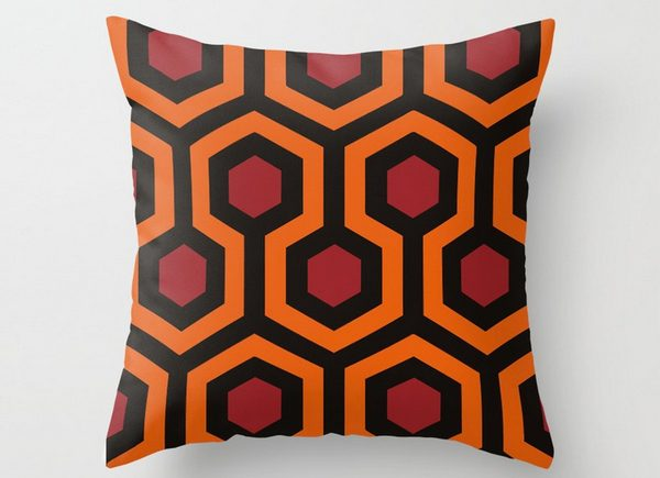 the-shining-throw-pillow
