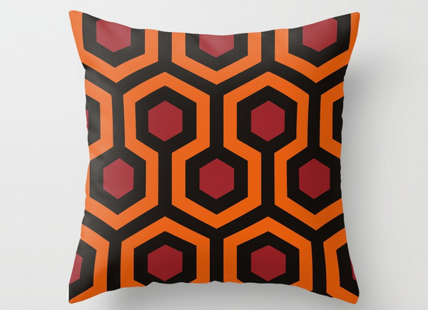 the-shining-throw-pillow-600435