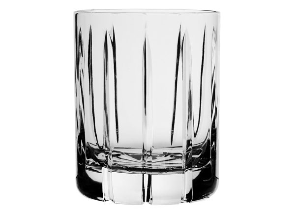 vesper-double-old-fashioned-tumbler
