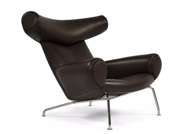 wegner-ox-chair-conran-film-and-furniture