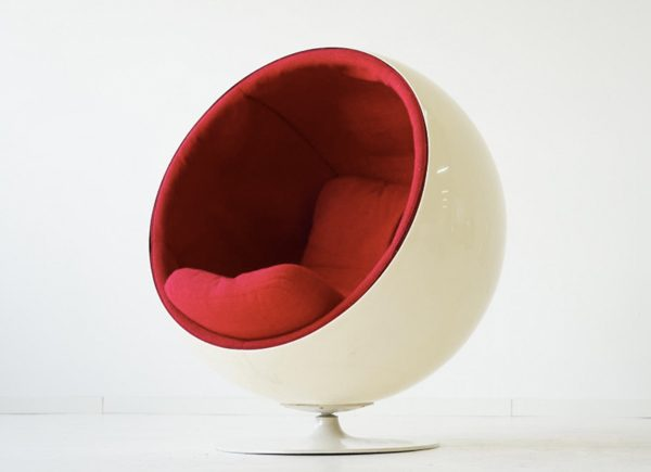 ball-chair-eero-aarino