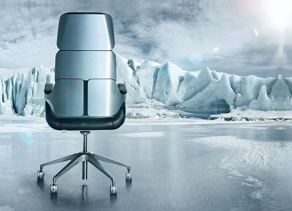 interstuhl-silver-chair-film-and-furniture-2-600435