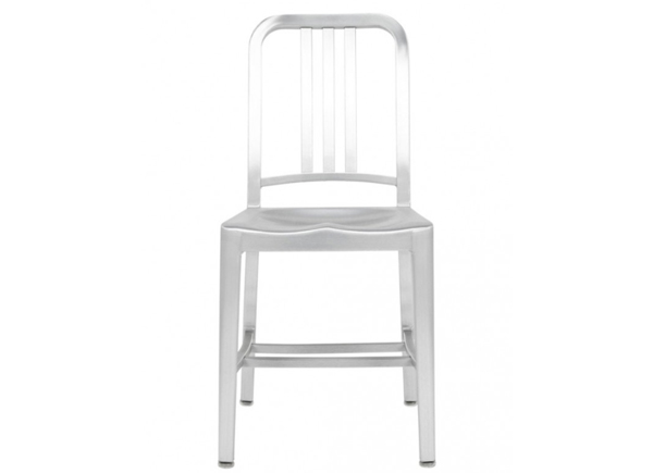 navy-chair-silver-emeco-600435