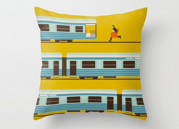 the-darjeeling-ltd-cushion
