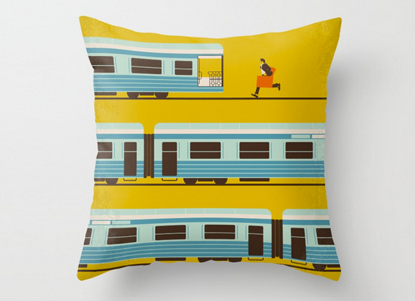 the-darjeeling-ltd-cushion-600435