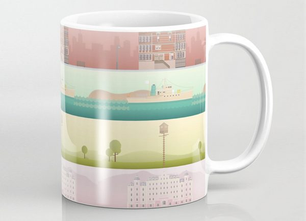 wes-anderson-collection-mug