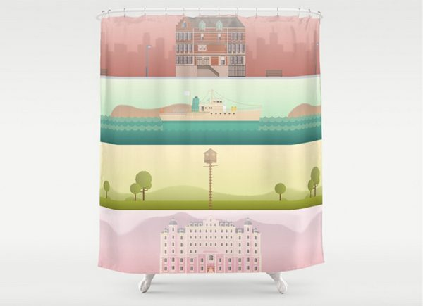 wes-anderson-collection-shower-curtain