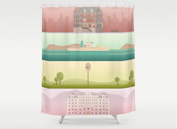 wes-anderson-collection-shower-curtain-600435
