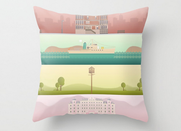 wes-anderson-collection-throw-pillow