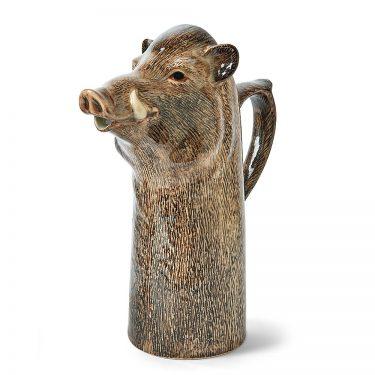 wild-boar-jug