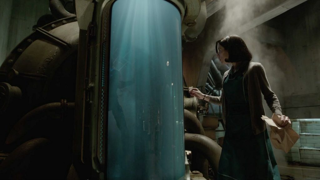 THE-SHAPE-OF-WATER-production-design-film-set-decoration