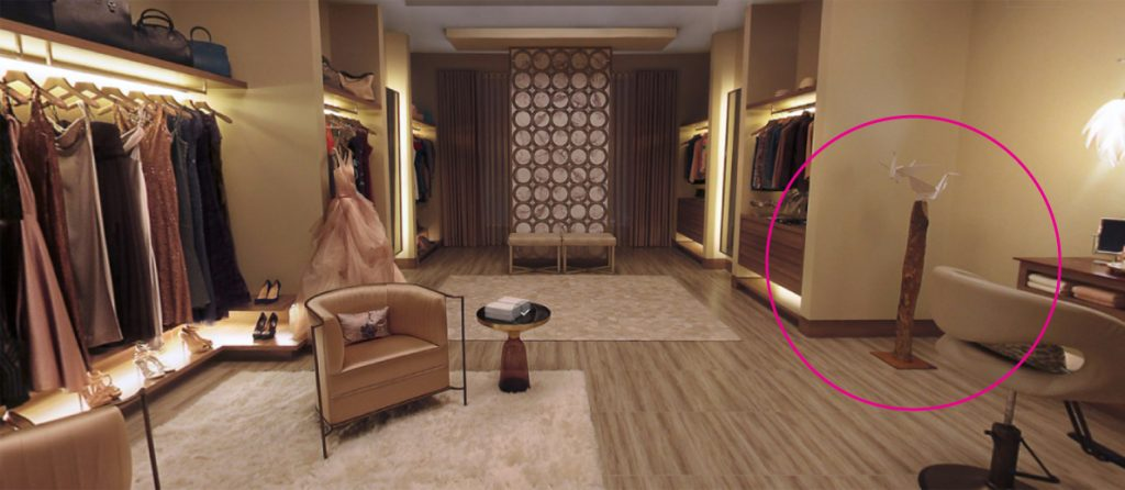 anas-dressing-room-sculpture