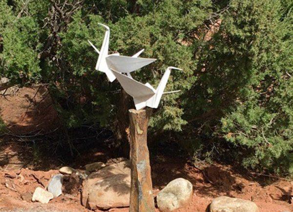 bird-sculpture-kevin-box