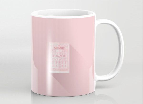 grand-budapest-hotel-mug-wes-anderson