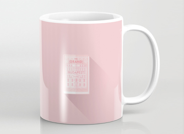 grand-budapest-hotel-mug-wes-anderson-600435