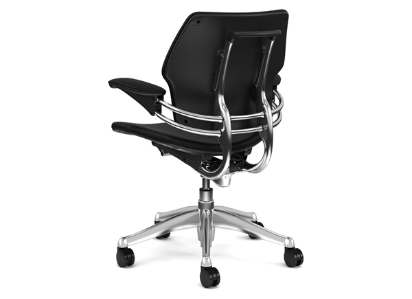 humanscale-freedom-desk-chair