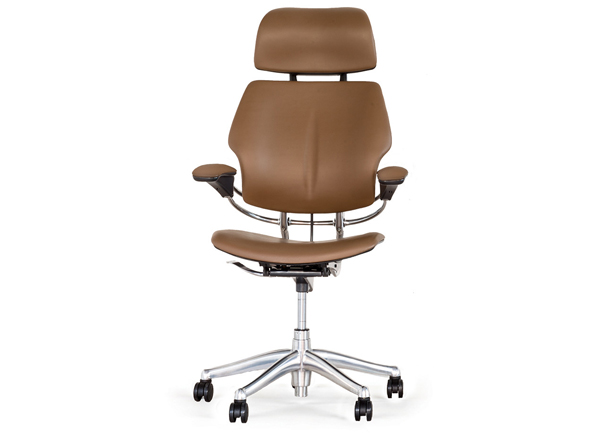 Humanscale Liberty Chair Uk
