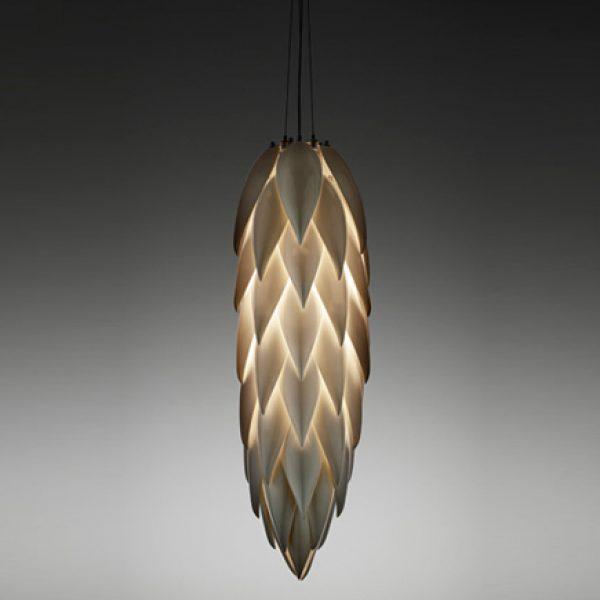 jeremy-cole-ceiling-light