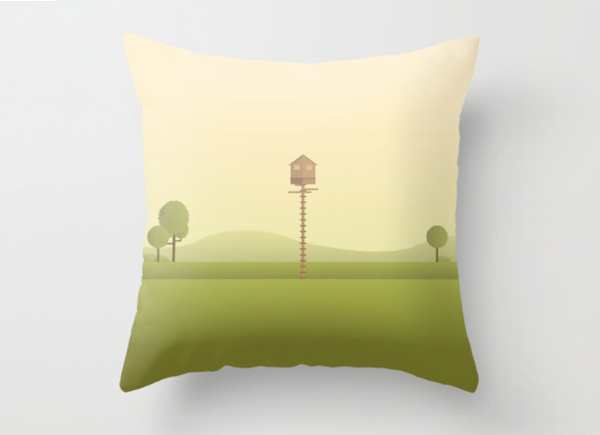 moonrise-kingdom-cushion