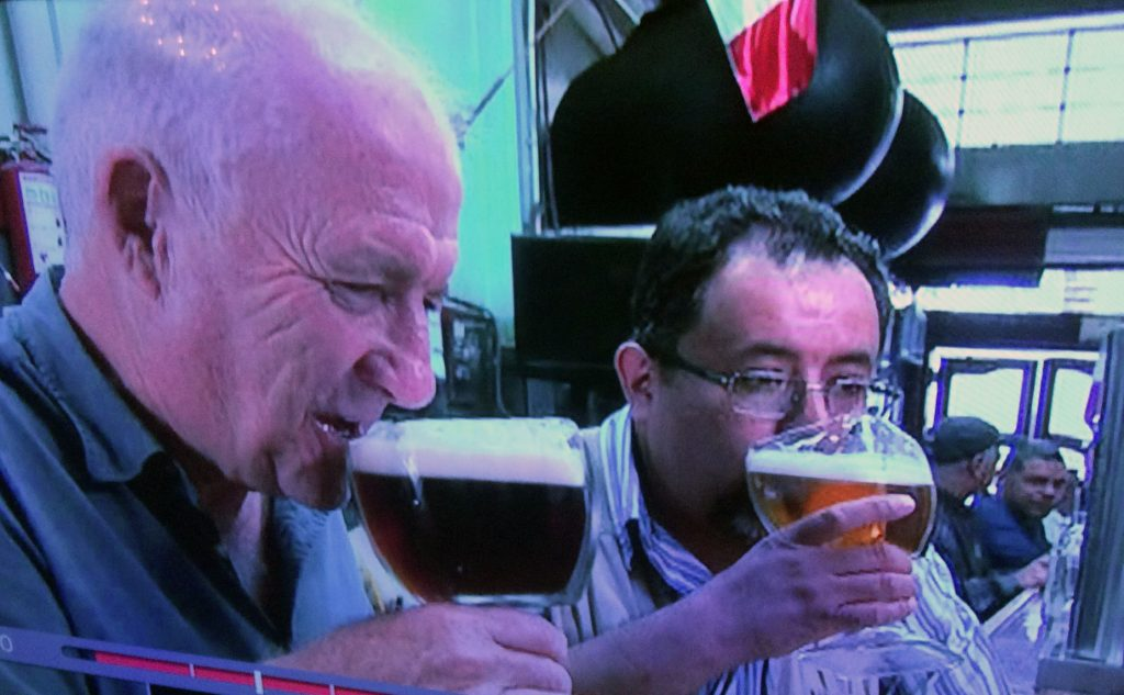rick-stein-square-beer-glass-beer