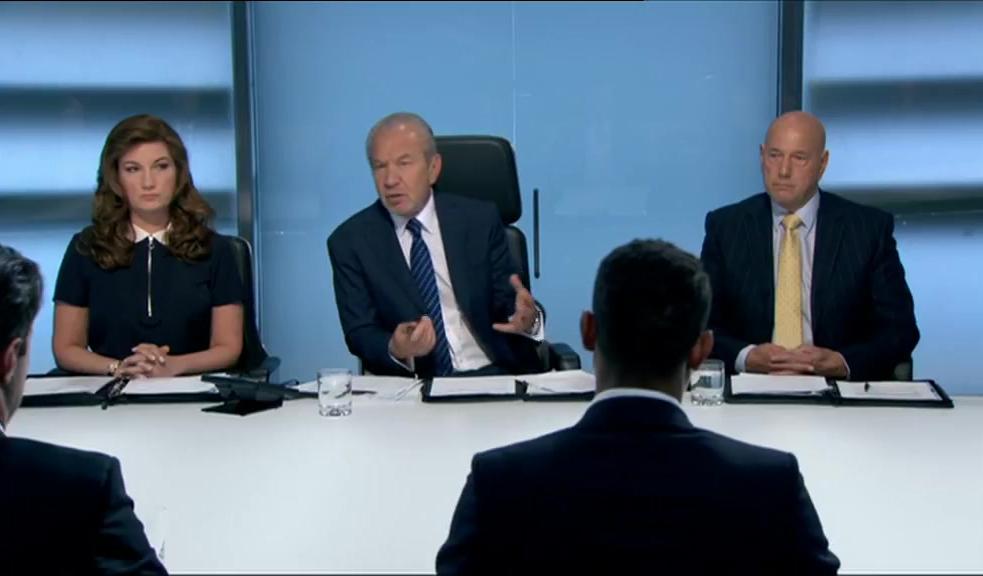 the-apprentice-boardroom-chair-film-furniture