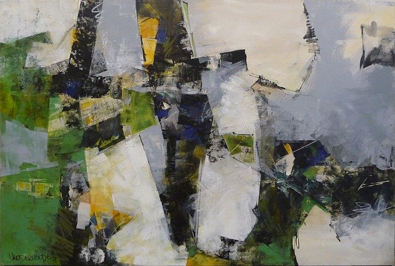 the-grid-ann-vandervelde-art-painting-fifty-shades-art-lighting