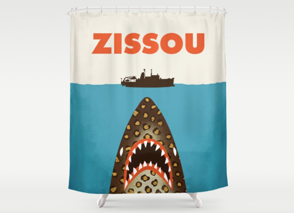 the-life-aquatic-wes-anderson-shower-curtain