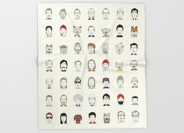 wes-anderson-characters-throw-merchandise